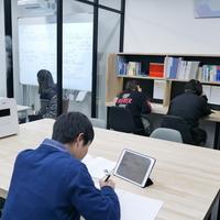 都市伝説『帝京大学は国語を選択すると落ちる』