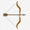 マインドフルネスと弓矢の話 〜なぜ瞑想では観察が重要なのか?〜