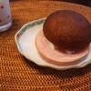 UDONCHAN皿