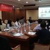 中国人投資家に向け説明会を開催!