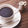大人はうまいコーヒーが飲みたいものだ。だからネスプレッソを買ってみた。