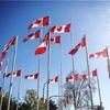 カナダのバンド Walk off the Earth