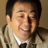 04月14日、菅原大吉(2013)