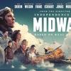 「ミドウェイ」これぞ、艦爆野郎の必殺の一撃ですね・・・