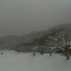 飛騨一ノ宮のモンデウススキー場に行ってきました。