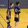 【NSOアスリートインタビュー】ハンドボール・斎藤晴矢選手(社会人クラブALBA所属)