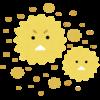 【空気清浄機④】浮遊・付着細菌ウイルスを抑制する「空気清浄機」4選