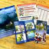 【〜6/3、郡上市】郡上八幡城がパンフレット郵送サービスを期間限定で開始