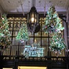 華やかな大人のクリスマスのひとときを過ごすザ・グレート・ノスタルジア!