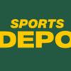 【ゲリラ】スポーツデポオンラインにて、マウンテンダウンジャケットが販売中!