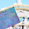 【お得】2017年新発売の「シナモロール」デザイン年間パスポートを実質30%オフ!?で更新してきた!