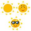 太陽黒点数の推移を追う:3月度その4:太陽黒点数2月度の三鷹さん見解出る!