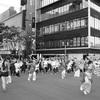 ドタバタ九州旅行記