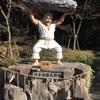 戸明神社に初詣 行ってきました。