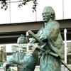 高知城・桂浜の坂本龍馬・四万十川を訪れたい「高知県」の名所