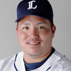 埼玉西武ライオンズの選手の名前に濁点をつけたい
