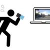 MESH × Street Viewで屋内運動アプリを開発してみた!