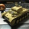 01_05.2号戦車完成…?