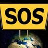 《ホームセキュリティ》セコム、関電SOS、ALSOKの資料請求をしてみました。