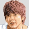 NEWS増田貴久、ドラマ「ボイス2」で演技力の評価爆上げ!