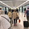⑻【アラスカ✖️シンガポール航空】超絶!ハイコスパ航空券の過去旅 〜ブログ投稿500件記念〜(空港アクセス抜群13ポンドホ(ス)テル編)