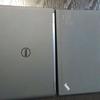 NTT-XストアにてLatitude 12 5000シリーズ(E5250)を購入しました!