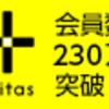 【dデリバリー】「20回に1回全額dポイントバック」キャンペーン始まる!
