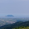 【北海道・道南】海の幸・山の幸に恵まれた環境に生まれて