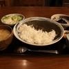 【渋谷カレー】神谷流「博多道場」で道場黒カレー定食を食べてきた!【評価感想】