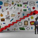 特化型ブログの運営報告