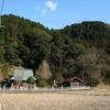 佐々井厳島神社本殿