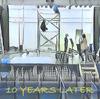 柴田麻衣子の連載エッセイ『夢と夢のあいだ』Vol.12「10 YEARS LATER 」