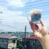 5.さんちょうコーヒー部