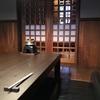 伊豆 源泉と離れのお宿『月』 <その参> 食事とお宿全体の感想