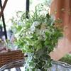 Bridal bouquet/ウェディングブーケ