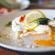 【最高の朝食】フーコック島サリンダの朝食が進化してた