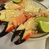 【マイアミ旅行】 マイアミ名物を食べるならジョーズストーンクラブ Joe's Stone Crab