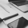アクセス数の少ないブログで継続収入を構築するために必要なスキル