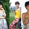 """大きさ表の上海""""小さい""""女性をつけて今回少し同様でないことがあったことが好きです-www.gooir.com"""