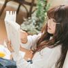 【読書の習慣をつけたい人必読!】習慣がついて初めて分かった!読書が楽しく好きになる2つの瞬間