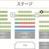 2016/11/02 AKB48  チームK 「最終ベルが鳴る」公演