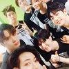 "GOT7 Japan Showcase Tour 2017 ""MEET ME""レポ 5/11~5/13 Zepp Nagoya & Zepp DiverCity Tokyo"