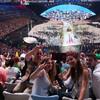 高額の放映権料をはらっとるテレビ局の利益をまもる - 2020年東京オリンピック