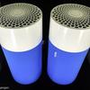 空気清浄機業界に騙されているぞ!空気清浄機の正しい選び方