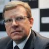 「ロシア経済の悪化、予想より酷くなる。」クドリン氏が発表。ロシア経済の現状について。