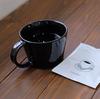 オリジナルのドリップコーヒーが完成