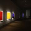 【ART】R2.7/25_杉本博司「瑠璃の浄土」@京都市京セラ美術館