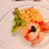 【鶴雅リゾートエプイの食事は基本フレンチ】朝食・夕食を徹底紹介