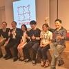 コモンズSEEDCapにNPO法人PIECES・小澤いぶきさんがノミネートされました