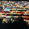 【BackpackFESTA名古屋まで残り98日】タイ旅レポート